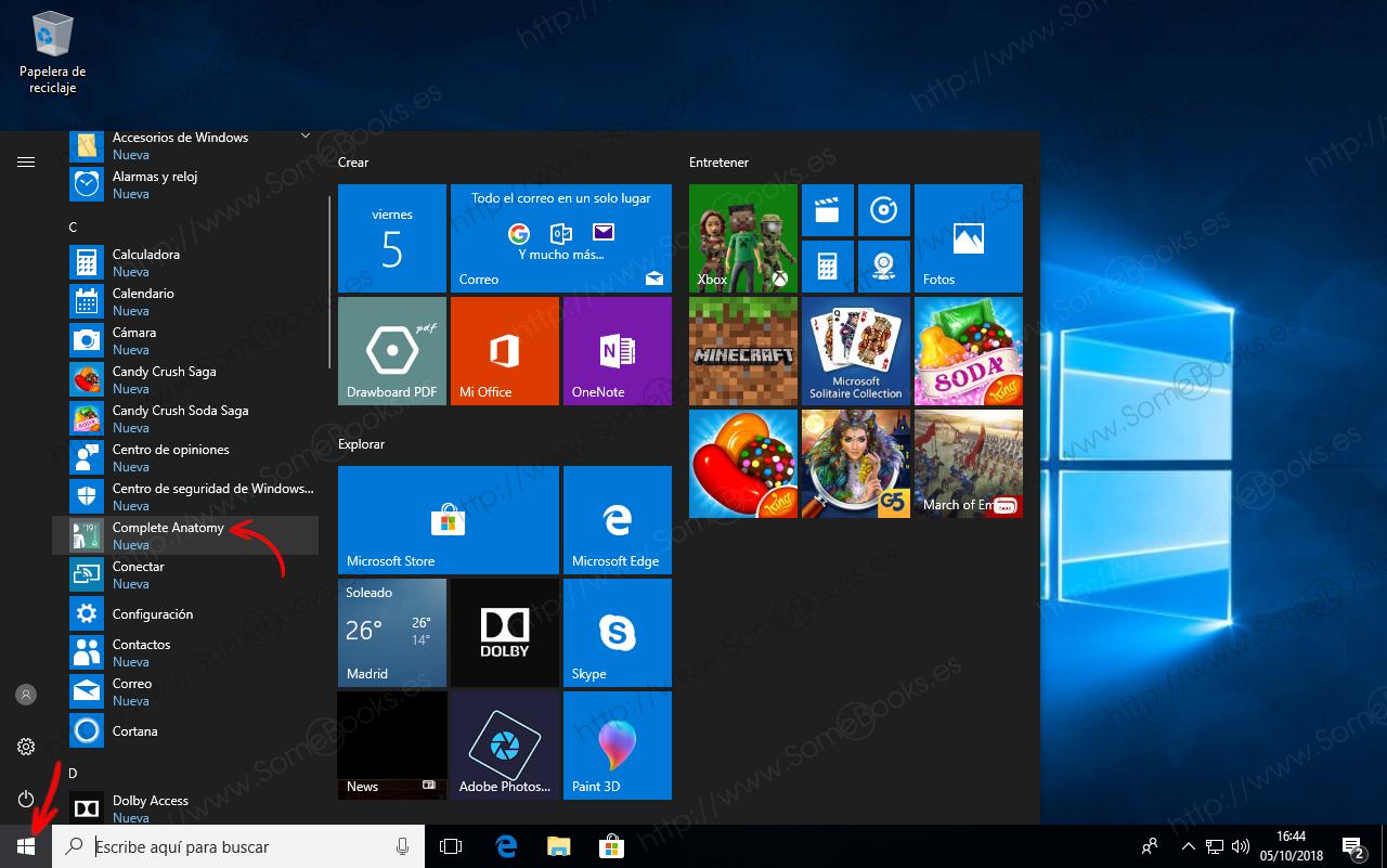Instalar-programas-en-Windows-10-usando-Microsoft-Store-012