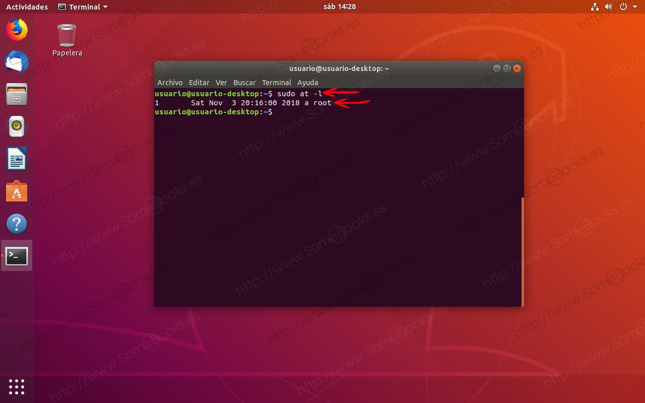Programar-una-tarea-para-un-momento-concreto-desde-la-terminal-de-Ubuntu-1804-LTS-005
