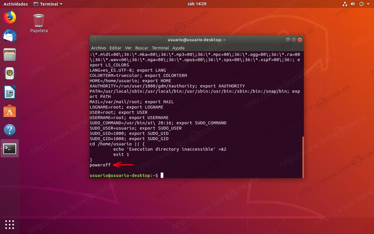 Programar-una-tarea-para-un-momento-concreto-desde-la-terminal-de-Ubuntu-1804-LTS-006