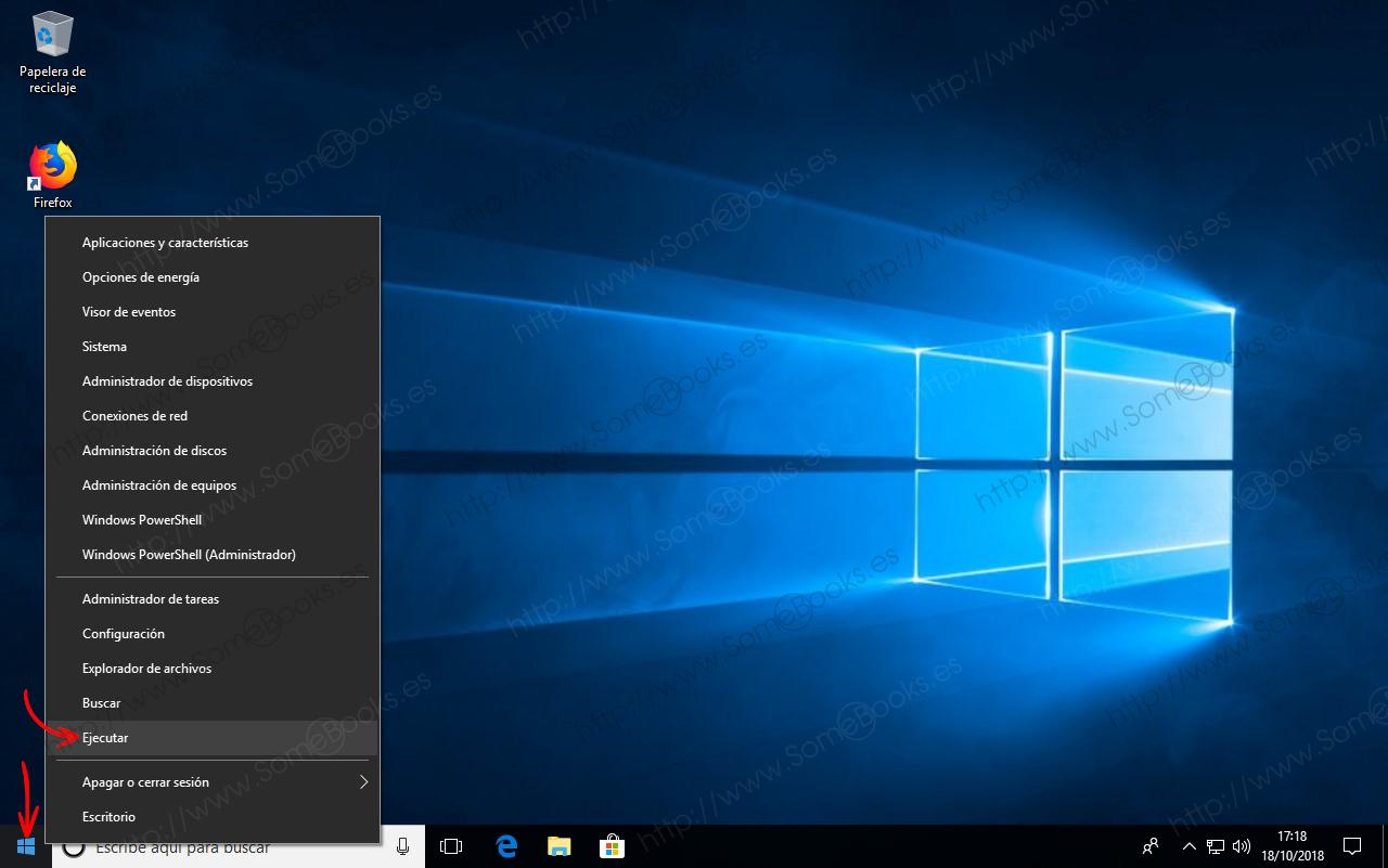 Programar-una-tarea-que-apague-Windows-10-automaticamente-(modo-avanzado)-001