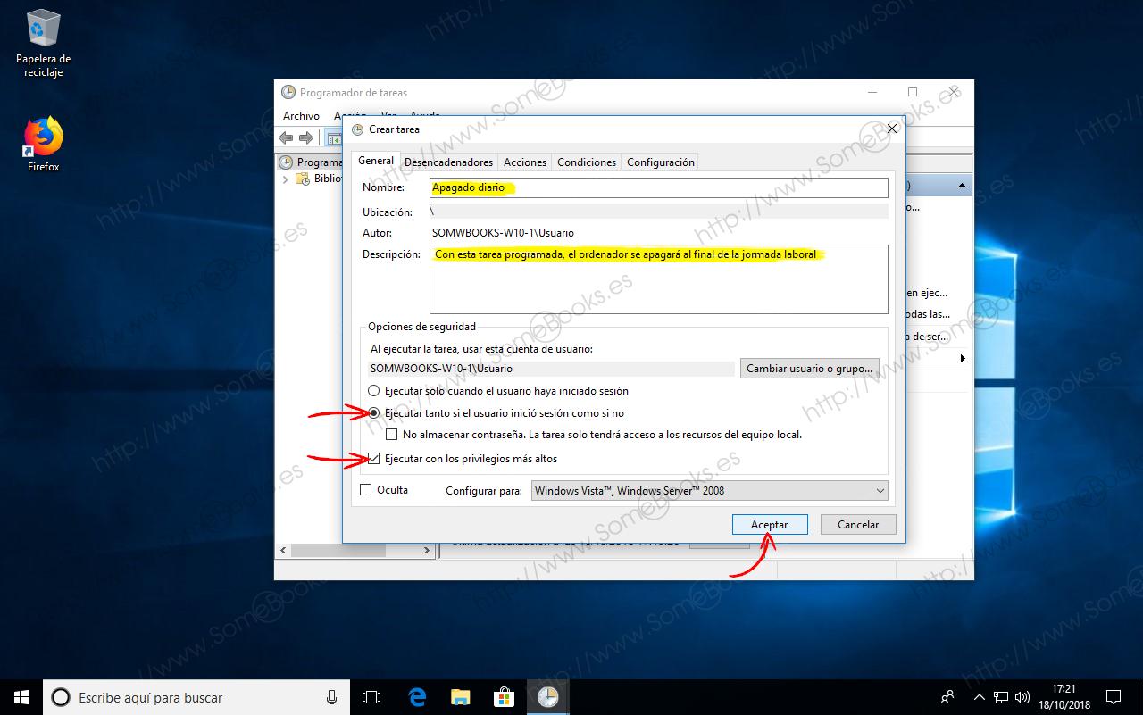 Programar-una-tarea-que-apague-Windows-10-automaticamente-(modo-avanzado)-004