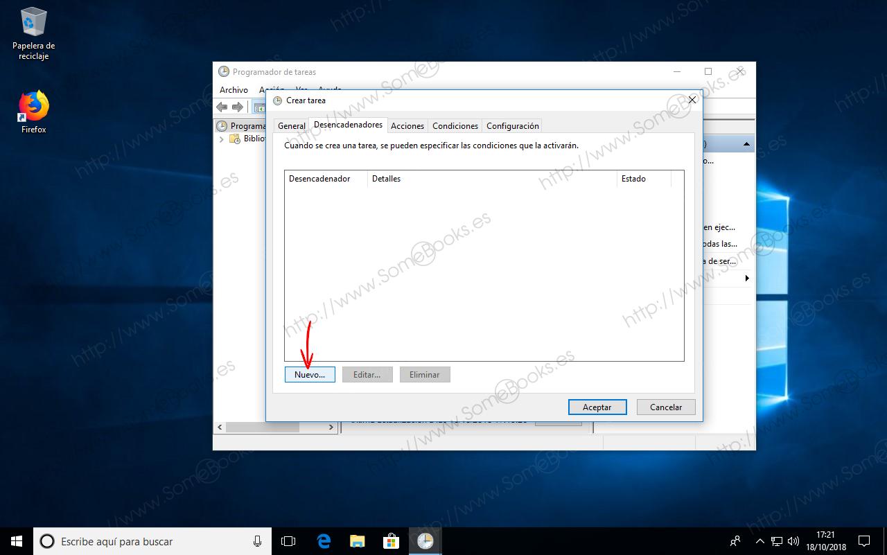 Programar-una-tarea-que-apague-Windows-10-automaticamente-(modo-avanzado)-005
