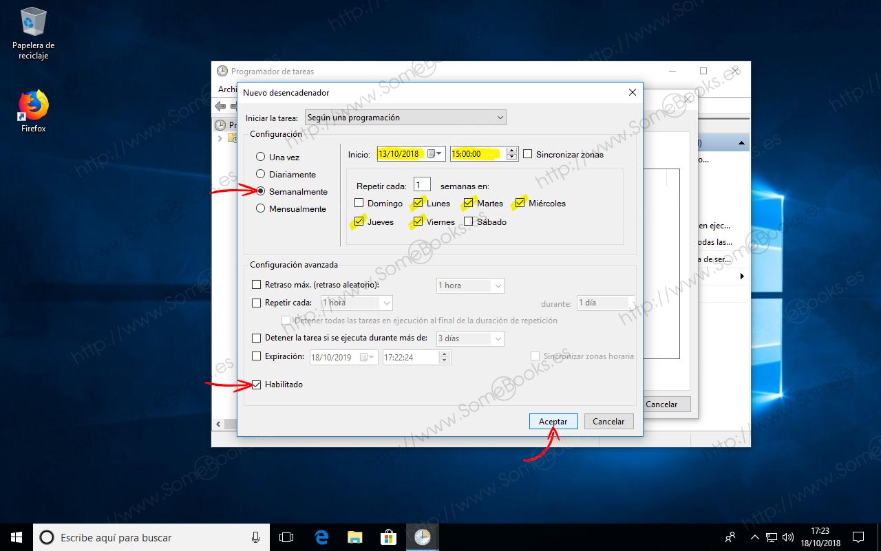 Programar-una-tarea-que-apague-Windows-10-automaticamente-(modo-avanzado)-006