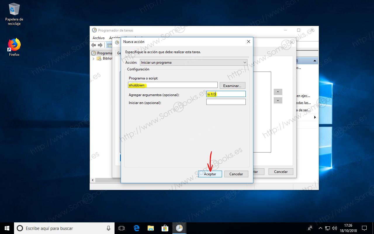 Programar-una-tarea-que-apague-Windows-10-automaticamente-(modo-avanzado)-010
