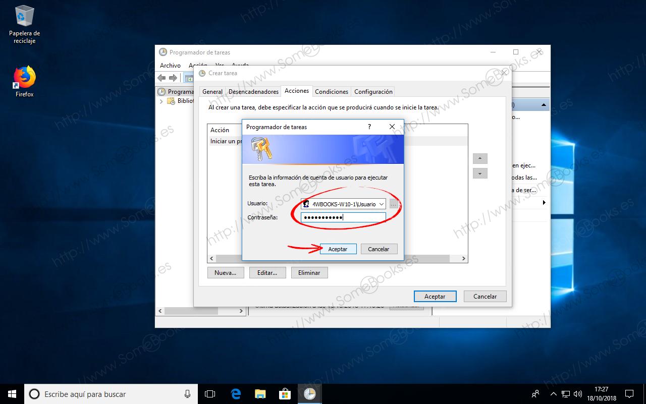 Programar-una-tarea-que-apague-Windows-10-automaticamente-(modo-avanzado)-012