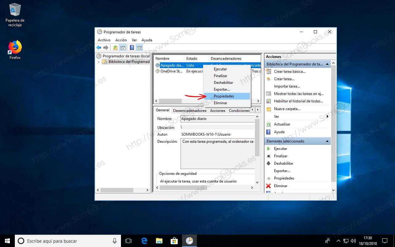 Programar-una-tarea-que-apague-Windows-10-automaticamente-(modo-avanzado)-014