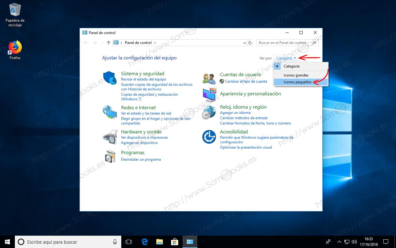 Programar-una-tarea-que-apague-Windows-10-automaticamente-(modo-basico)-002