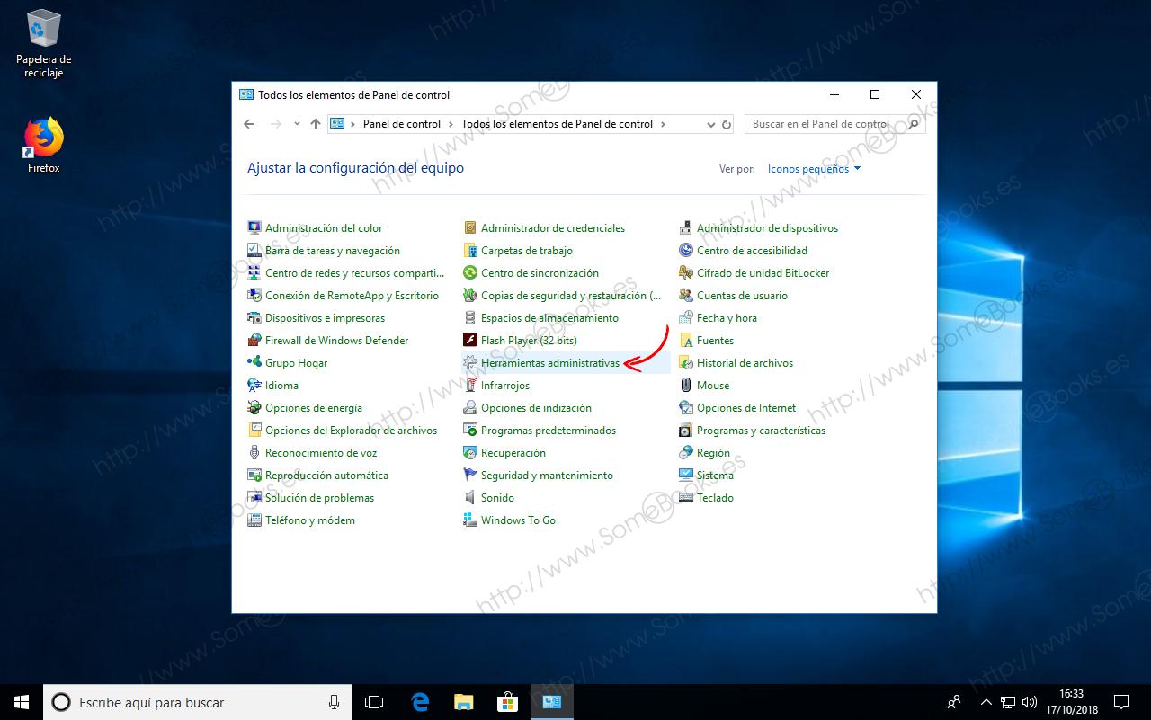 Programar-una-tarea-que-apague-Windows-10-automaticamente-(modo-basico)-003