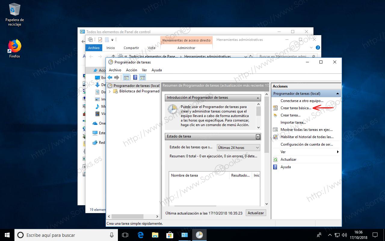 Programar-una-tarea-que-apague-Windows-10-automaticamente-(modo-basico)-005