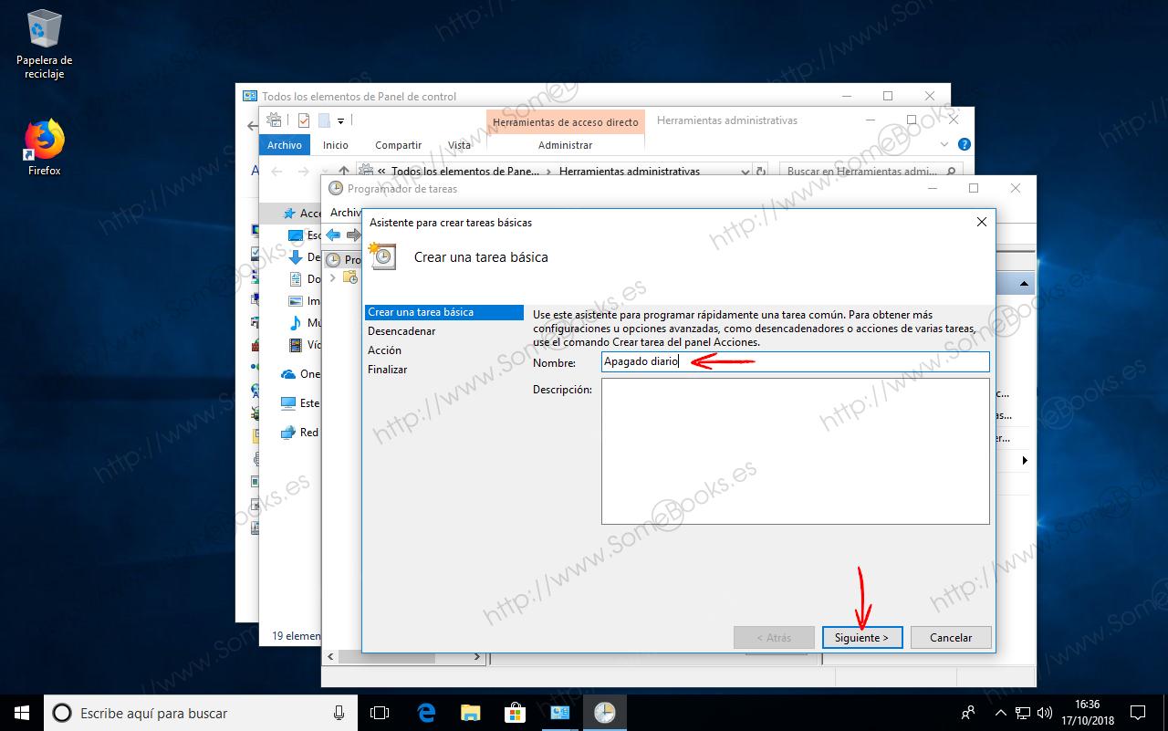 Programar-una-tarea-que-apague-Windows-10-automaticamente-(modo-basico)-006