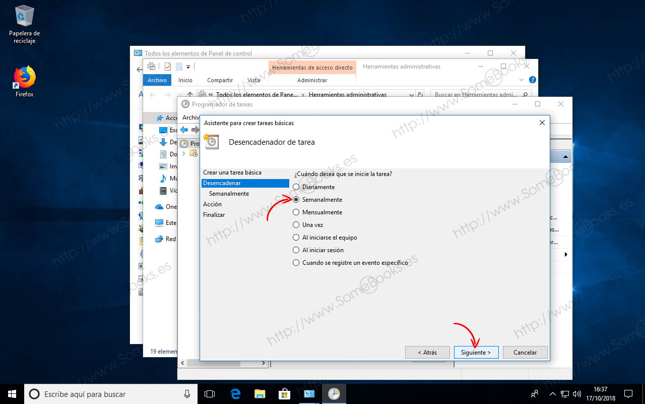 Programar-una-tarea-que-apague-Windows-10-automaticamente-(modo-basico)-007