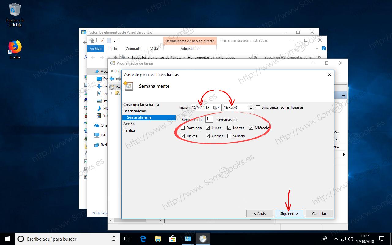 Programar-una-tarea-que-apague-Windows-10-automaticamente-(modo-basico)-008