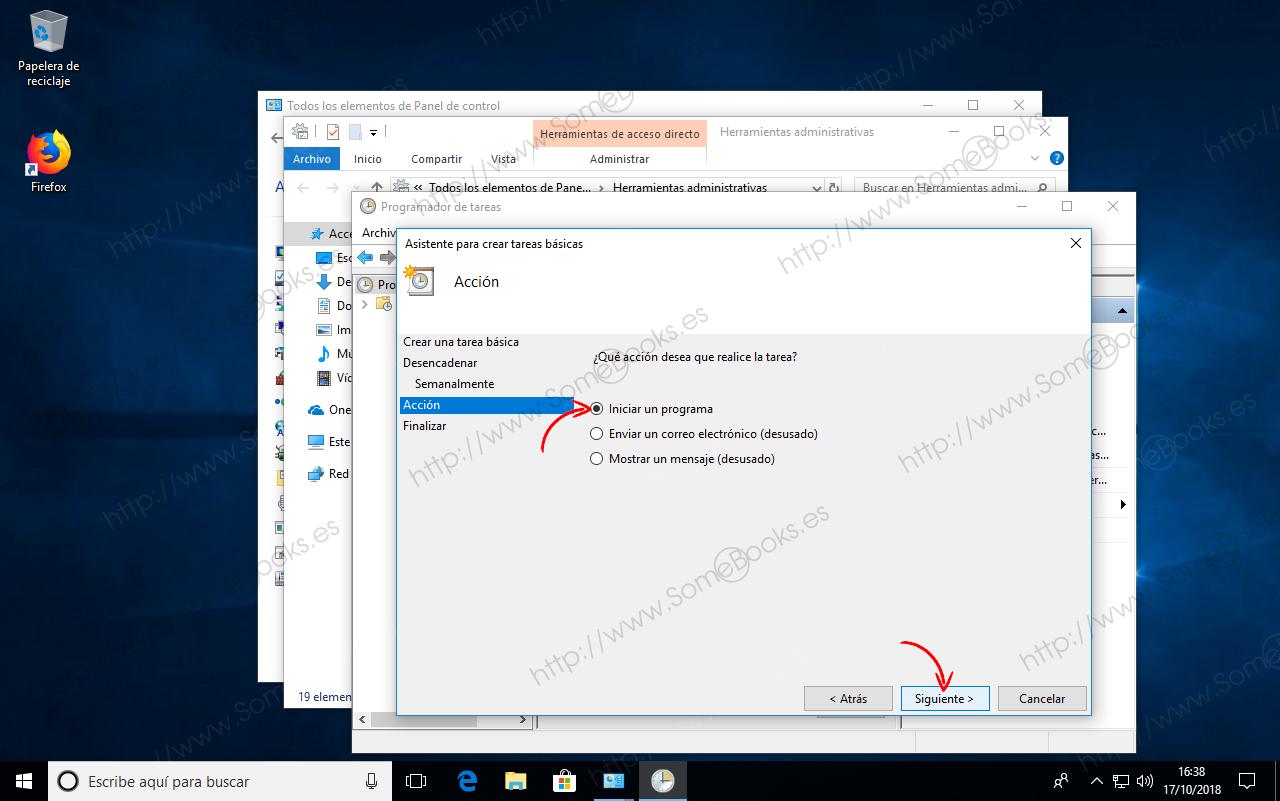 Programar-una-tarea-que-apague-Windows-10-automaticamente-(modo-basico)-009