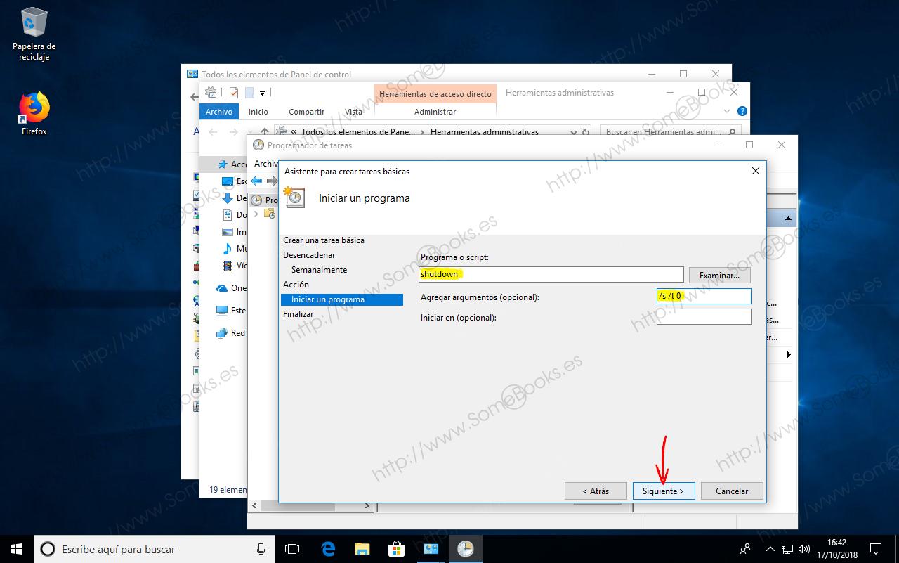 Programar-una-tarea-que-apague-Windows-10-automaticamente-(modo-basico)-010