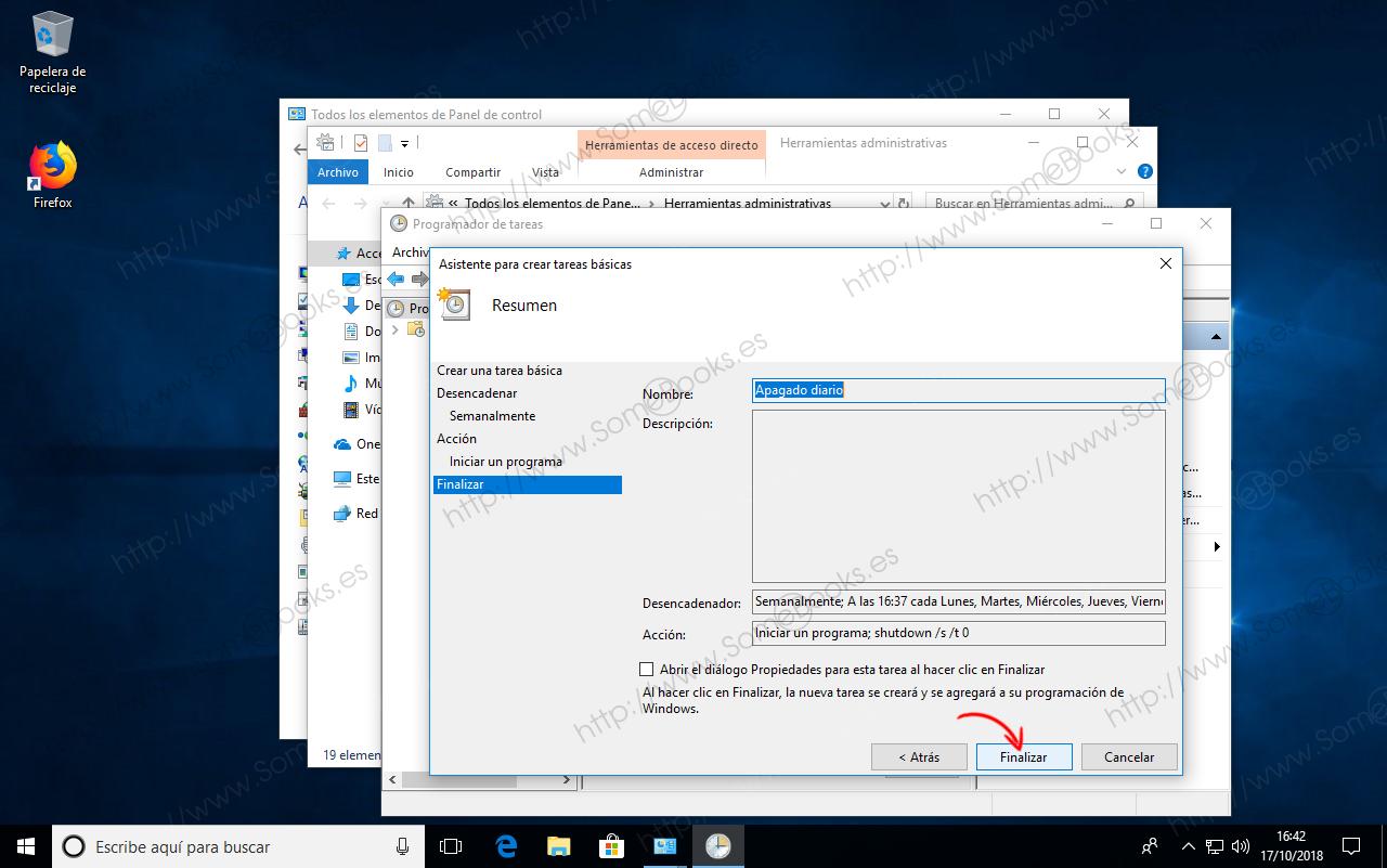 Programar-una-tarea-que-apague-Windows-10-automaticamente-(modo-basico)-011