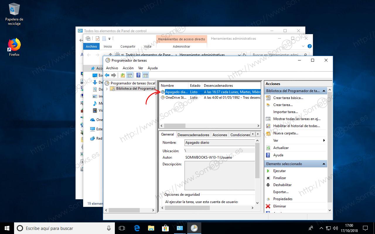 Programar-una-tarea-que-apague-Windows-10-automaticamente-(modo-basico)-012