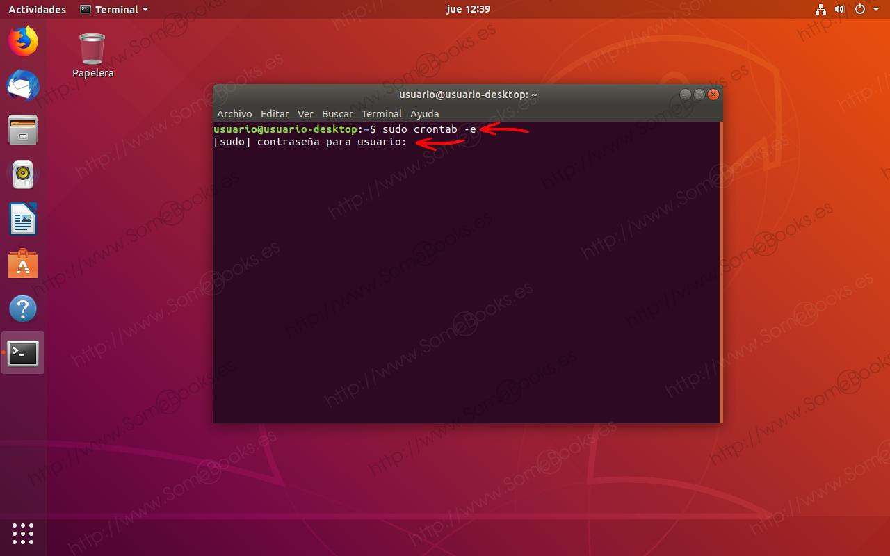 Programar-una-tarea-repetitiva-desde-la-terminal-de-Ubuntu-1804-LTS-001