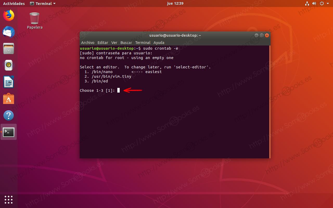 Programar-una-tarea-repetitiva-desde-la-terminal-de-Ubuntu-1804-LTS-002