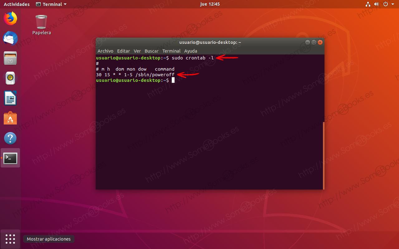 Programar-una-tarea-repetitiva-desde-la-terminal-de-Ubuntu-1804-LTS-005