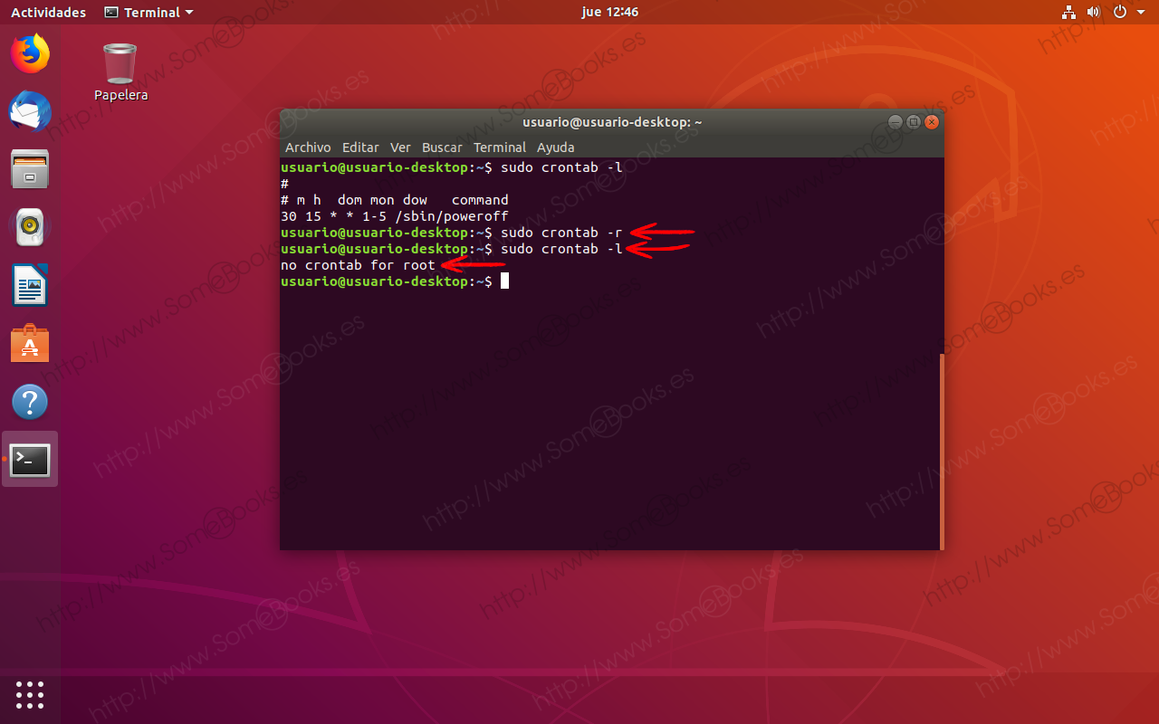Programar-una-tarea-repetitiva-desde-la-terminal-de-Ubuntu-1804-LTS-006
