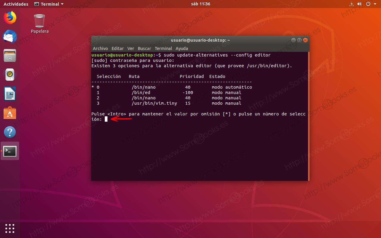 Programar-una-tarea-repetitiva-desde-la-terminal-de-Ubuntu-1804-LTS-008