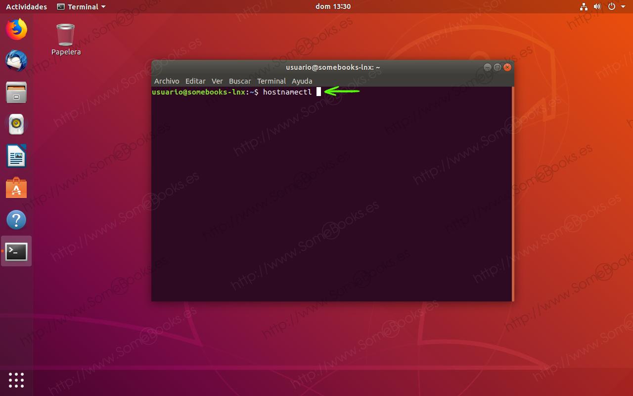Proporcionar-un-nuevo-nombre-para-el-equipo-en-Ubuntu-1804-LTS-006