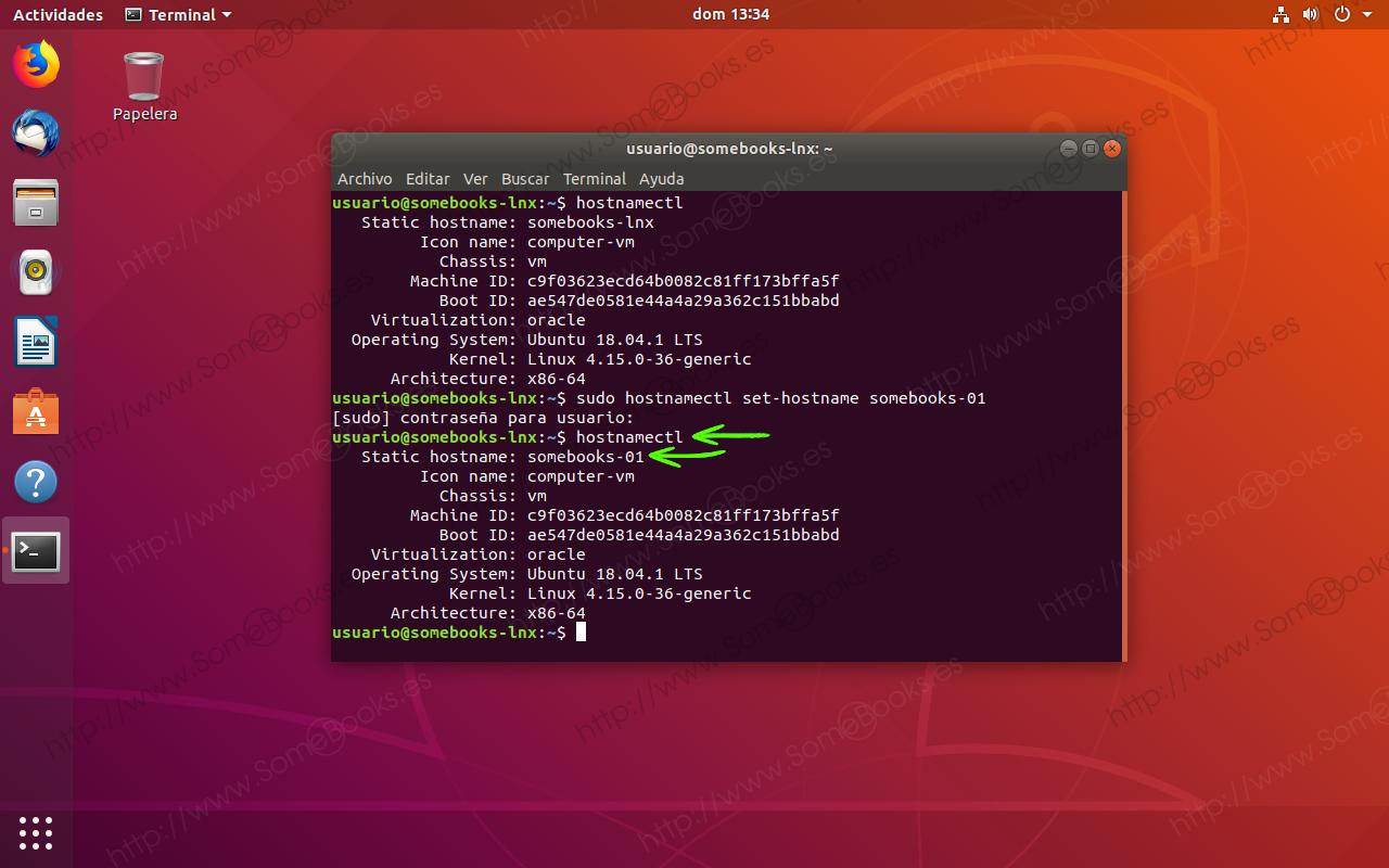 Proporcionar-un-nuevo-nombre-para-el-equipo-en-Ubuntu-1804-LTS-009