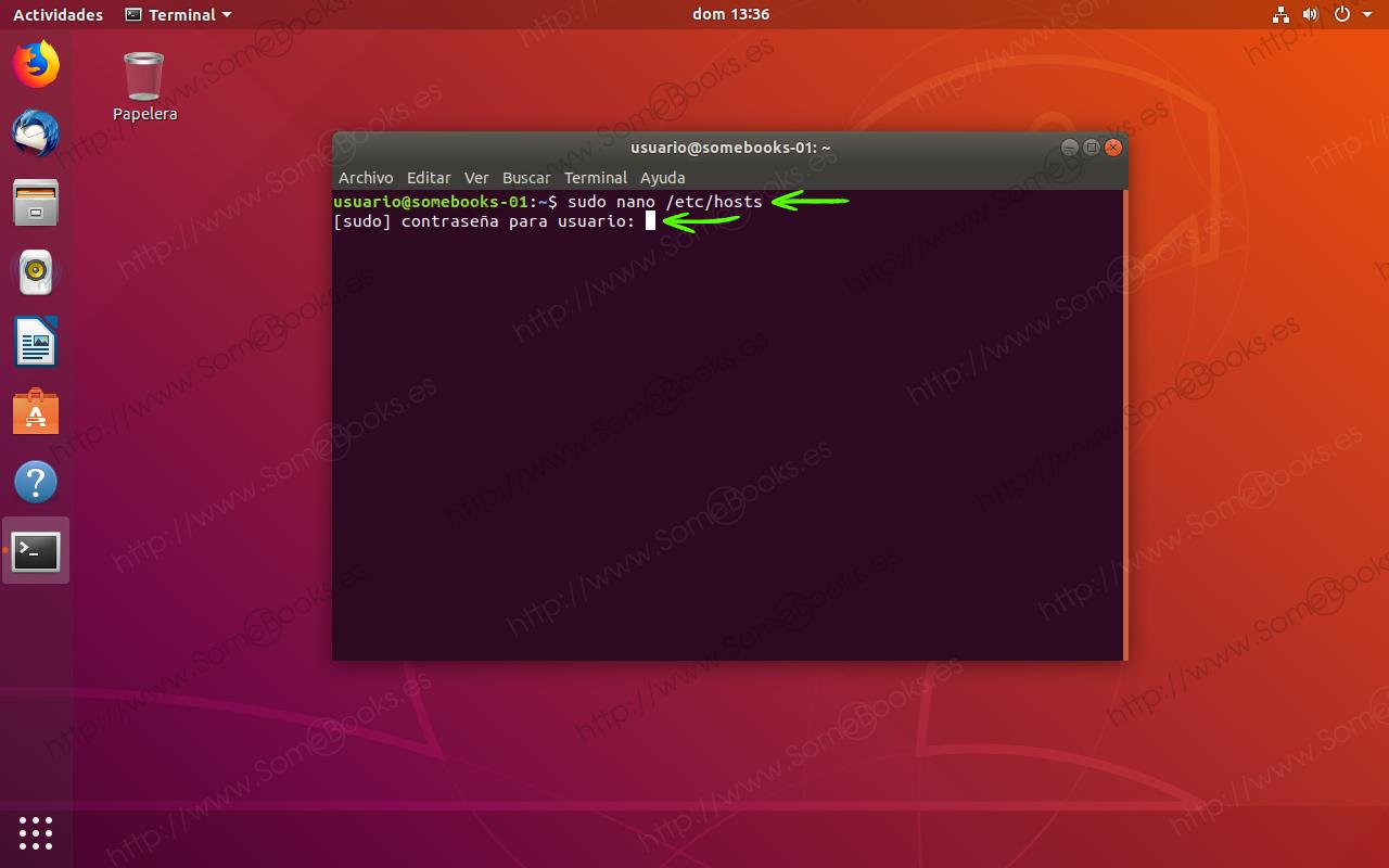 Proporcionar-un-nuevo-nombre-para-el-equipo-en-Ubuntu-1804-LTS-010