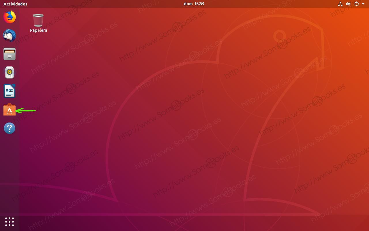 Usar-Synaptic-como-alternativa-al-Centro-de-software-en-Ubuntu-1804-LTS-001