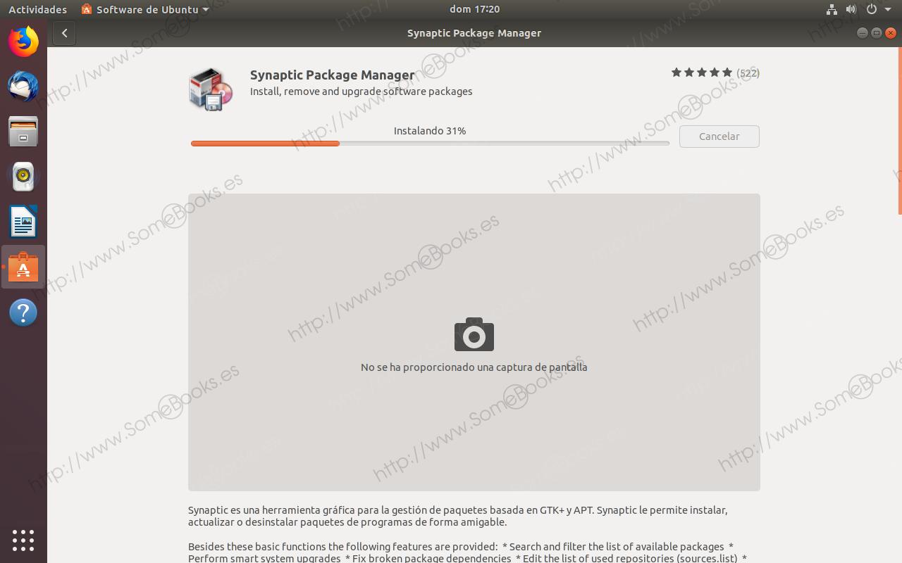Usar-Synaptic-como-alternativa-al-Centro-de-software-en-Ubuntu-1804-LTS-006