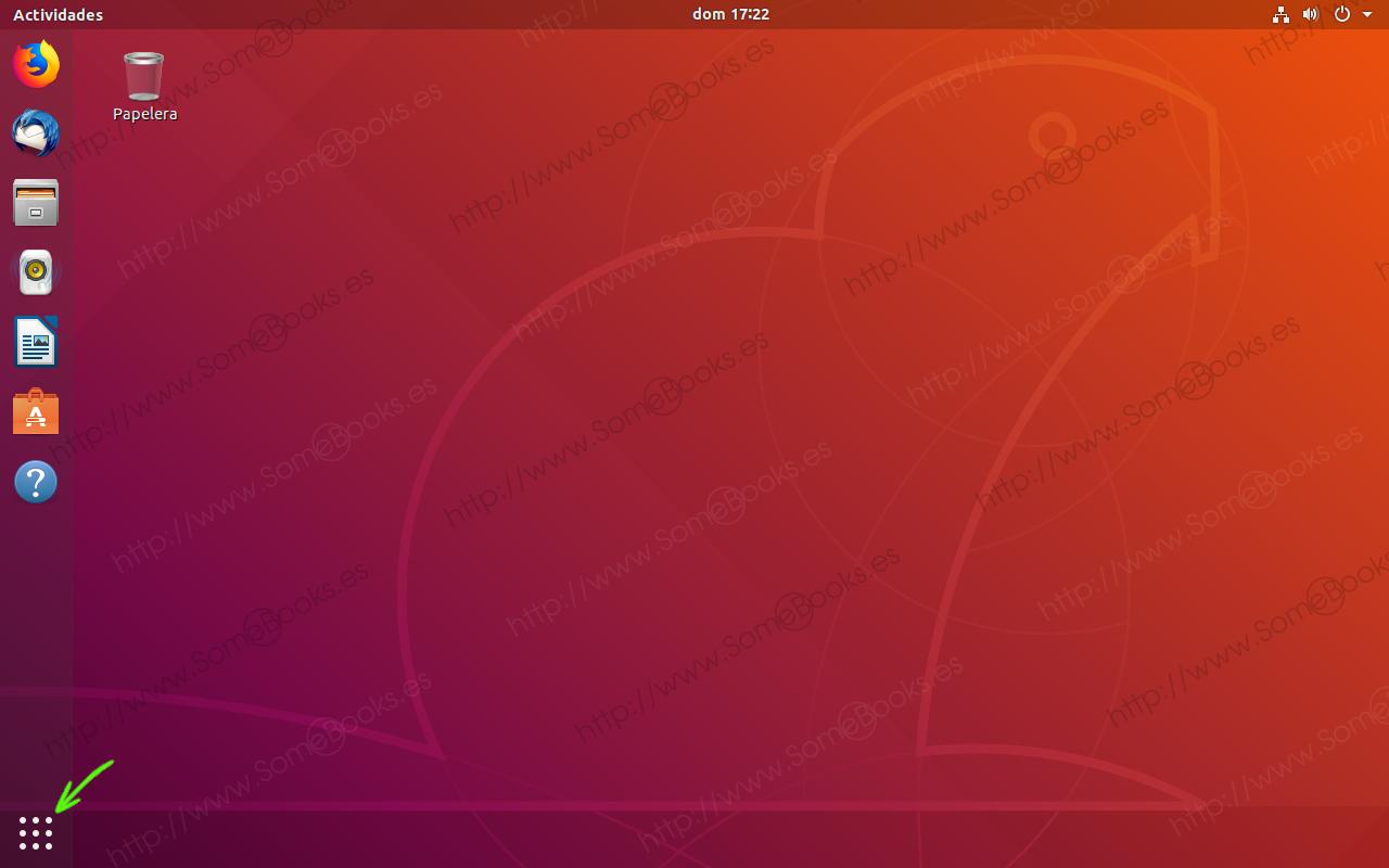 Usar-Synaptic-como-alternativa-al-Centro-de-software-en-Ubuntu-1804-LTS-008