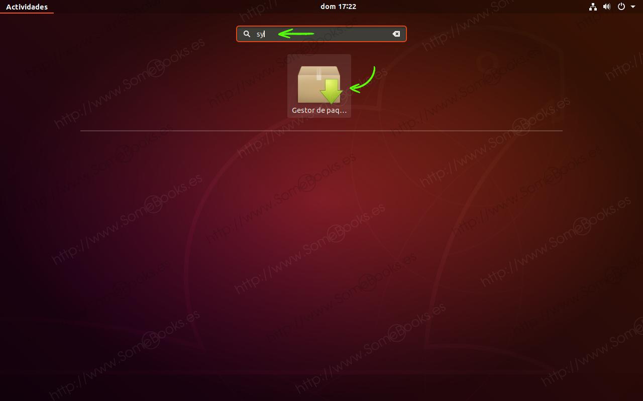 Usar-Synaptic-como-alternativa-al-Centro-de-software-en-Ubuntu-1804-LTS-009