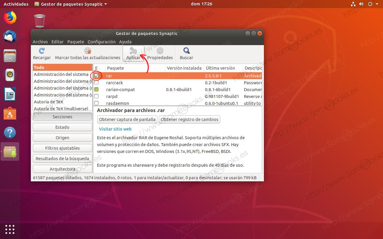 Usar-Synaptic-como-alternativa-al-Centro-de-software-en-Ubuntu-1804-LTS-014
