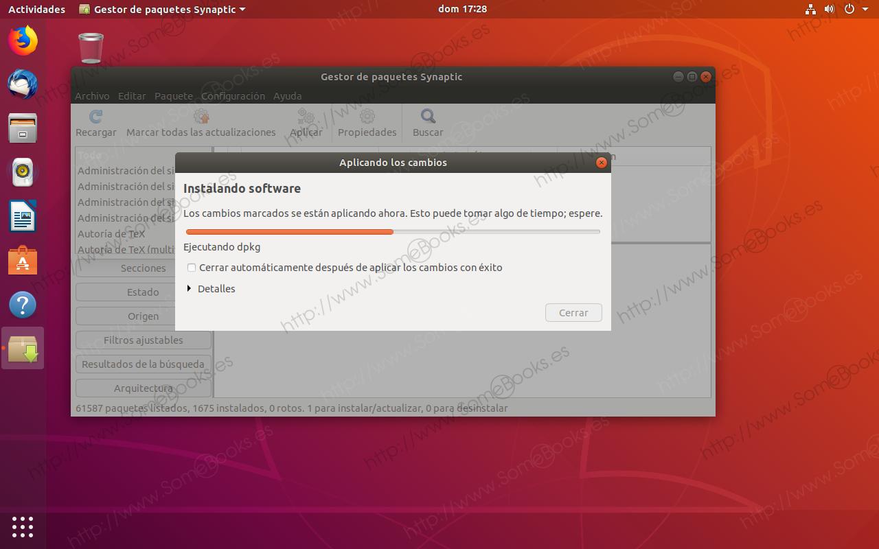 Usar-Synaptic-como-alternativa-al-Centro-de-software-en-Ubuntu-1804-LTS-016