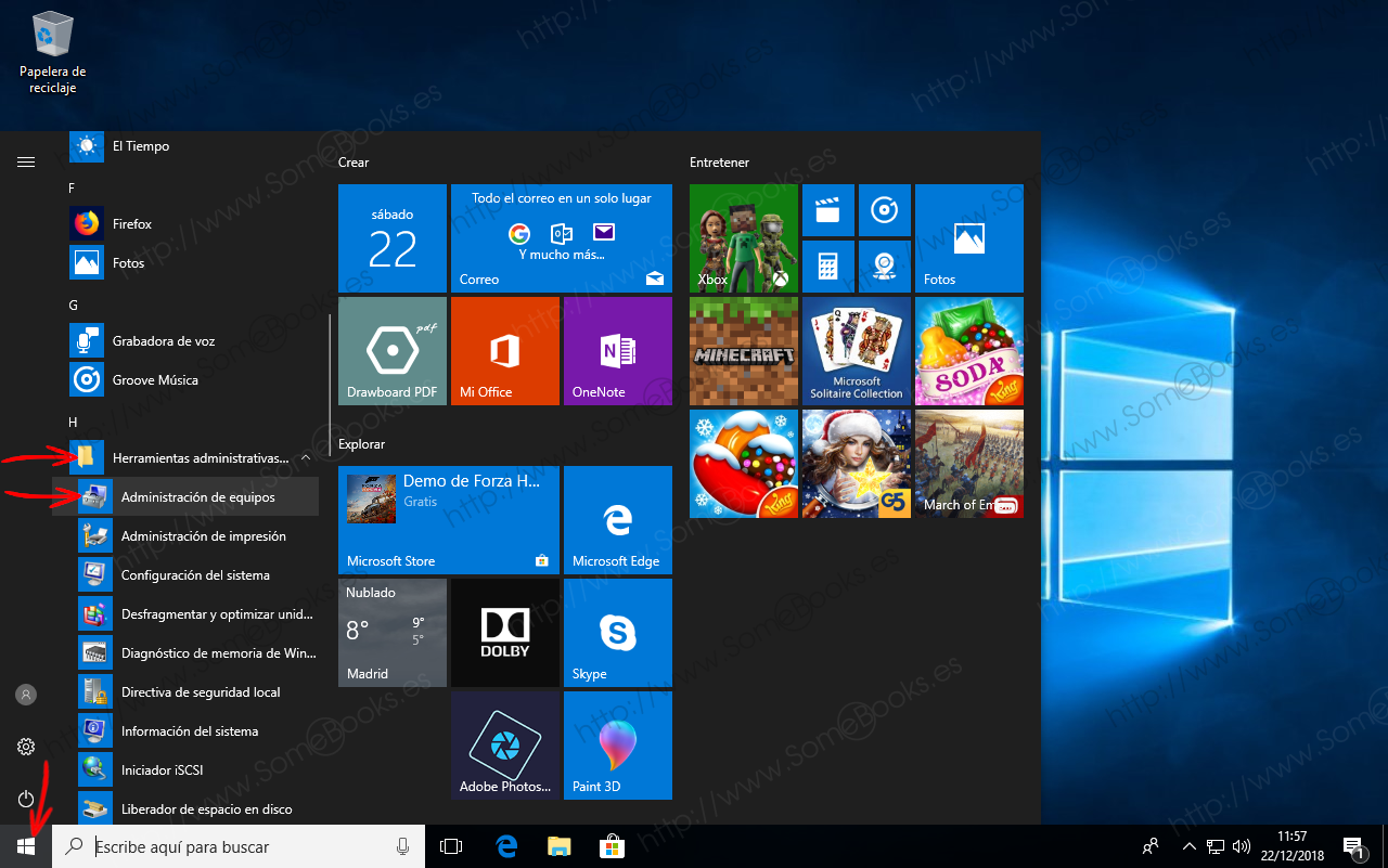 Activar-o-desactivar-la-cuenta-de-invitado-en-Windows-10-001