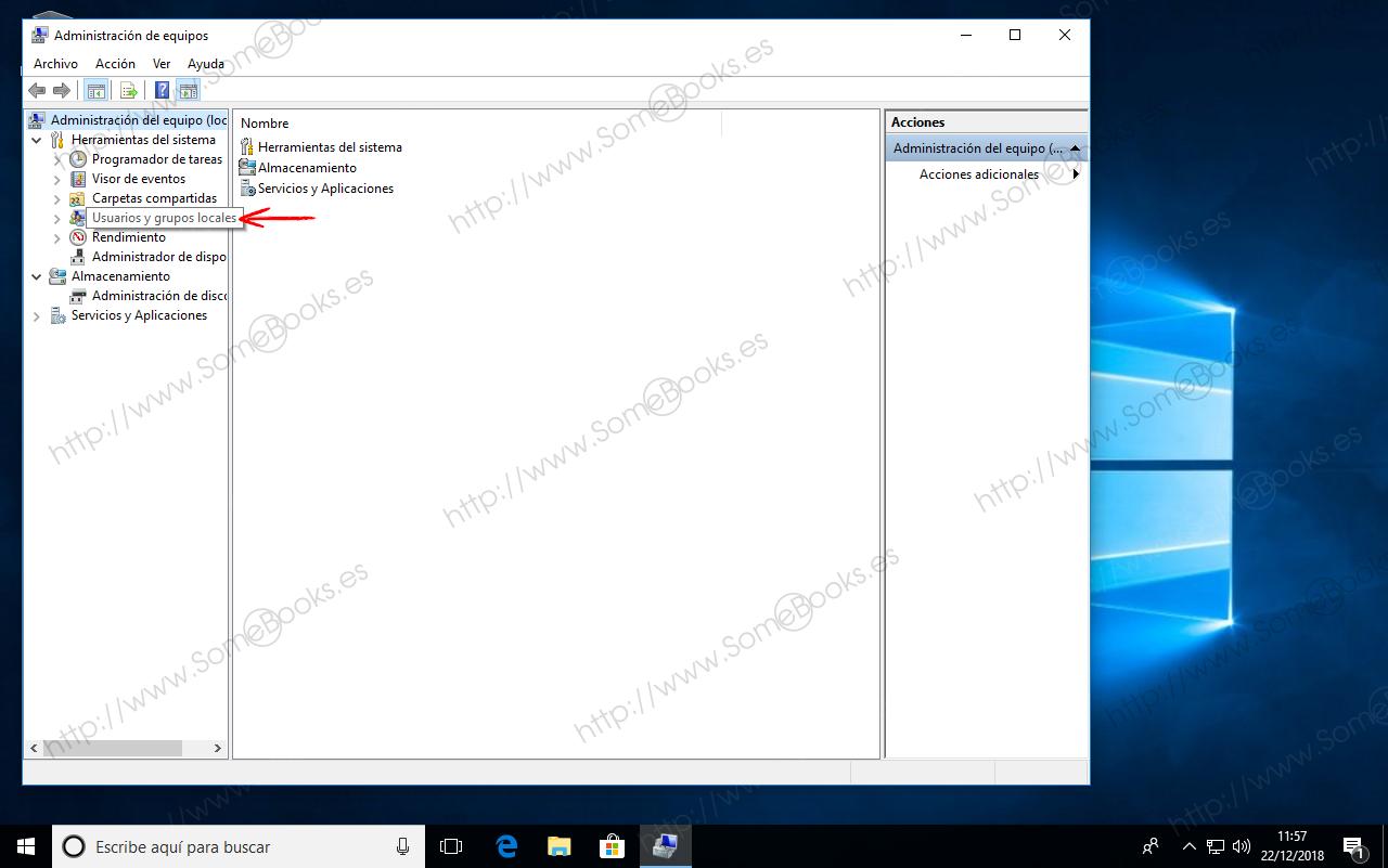 Activar-o-desactivar-la-cuenta-de-invitado-en-Windows-10-002