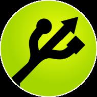 mkusb logo