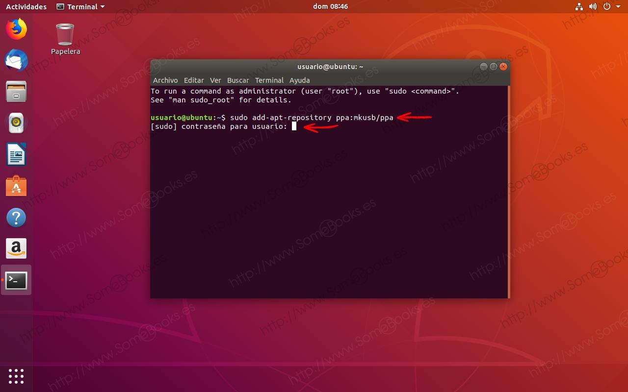 Como-instalar-mkusb-sobre-Ubuntu-1804-001