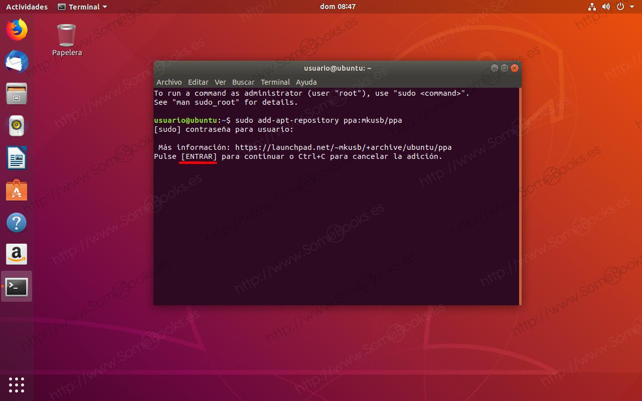 Como-instalar-mkusb-sobre-Ubuntu-1804-002
