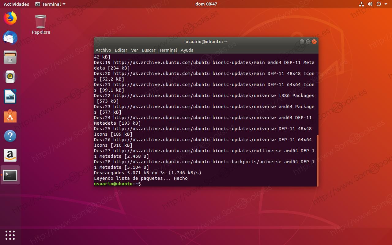 Como-instalar-mkusb-sobre-Ubuntu-1804-003