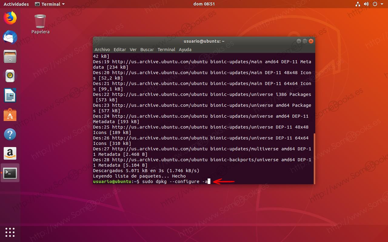 Como-instalar-mkusb-sobre-Ubuntu-1804-004