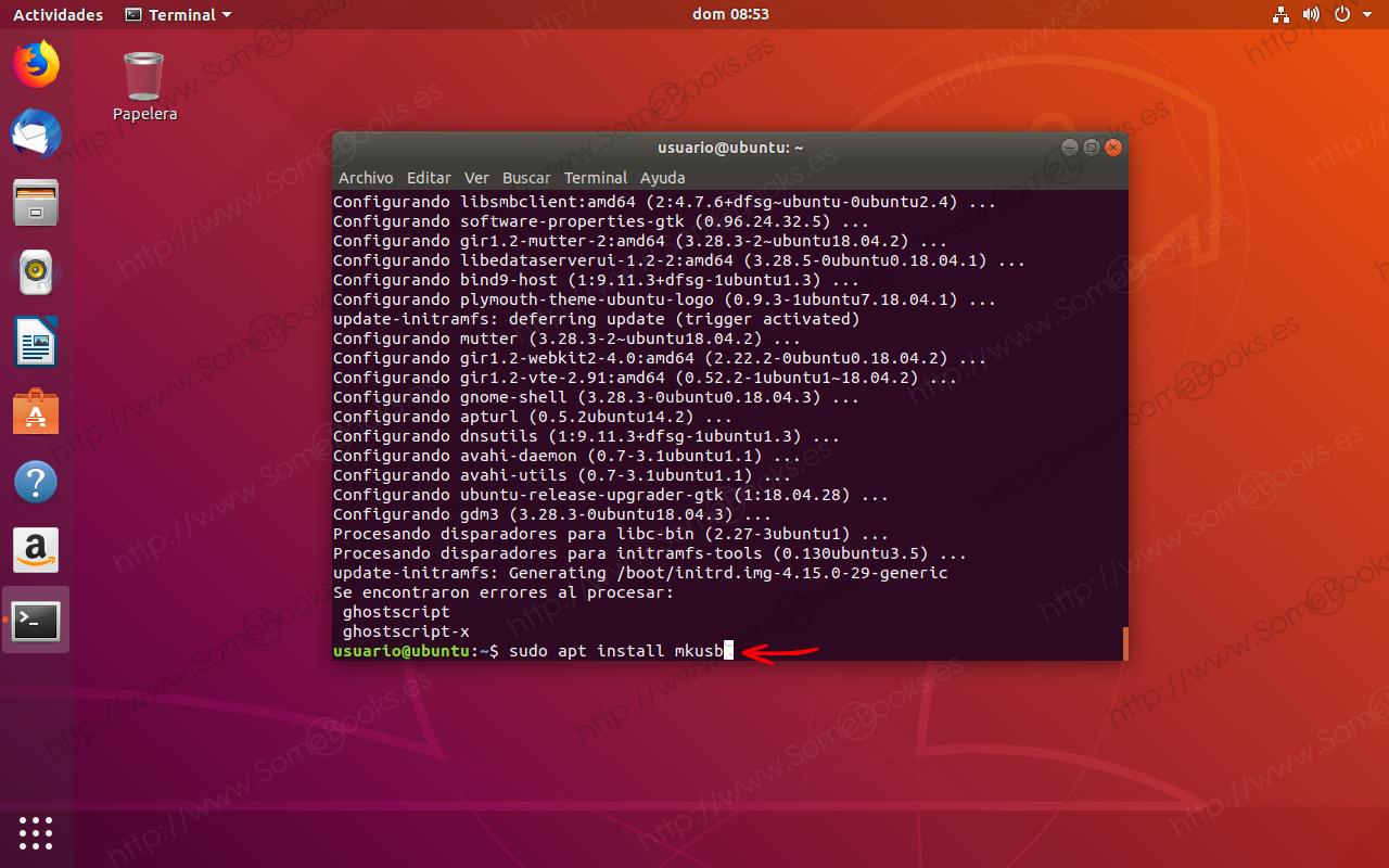 Como-instalar-mkusb-sobre-Ubuntu-1804-005