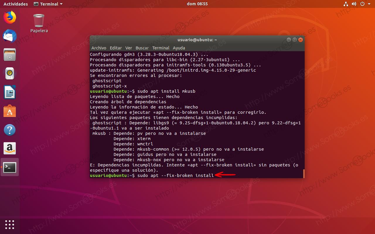 Como-instalar-mkusb-sobre-Ubuntu-1804-006