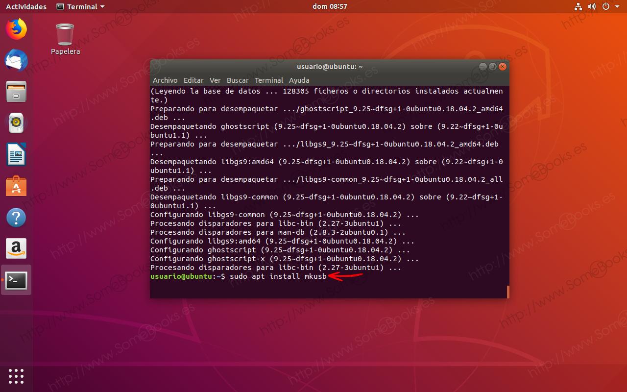 Como-instalar-mkusb-sobre-Ubuntu-1804-008