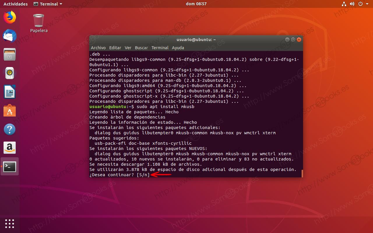 Como-instalar-mkusb-sobre-Ubuntu-1804-009