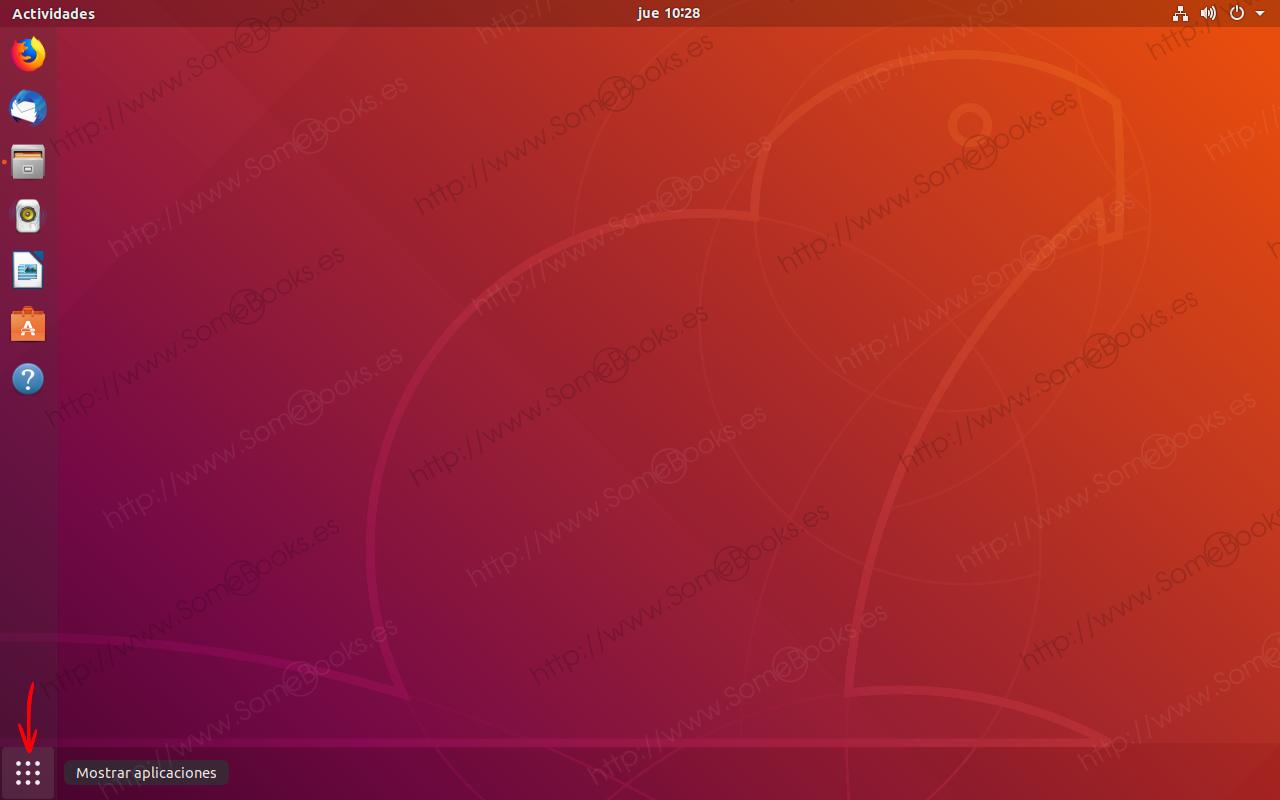 Como-instalar-mkusb-sobre-Ubuntu-1804-011