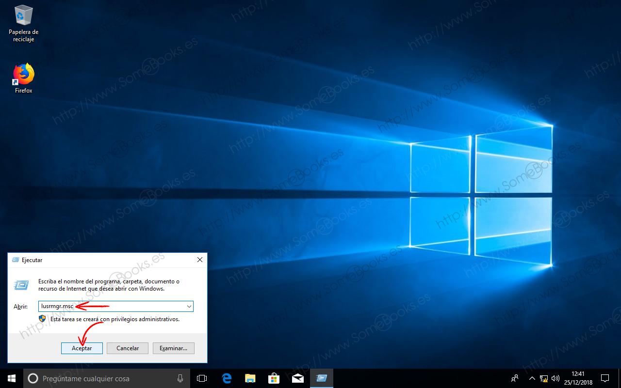 Crear-un-usuario-desde-la-administracion-avanzada-de-cuentas-de-Windows-10-001