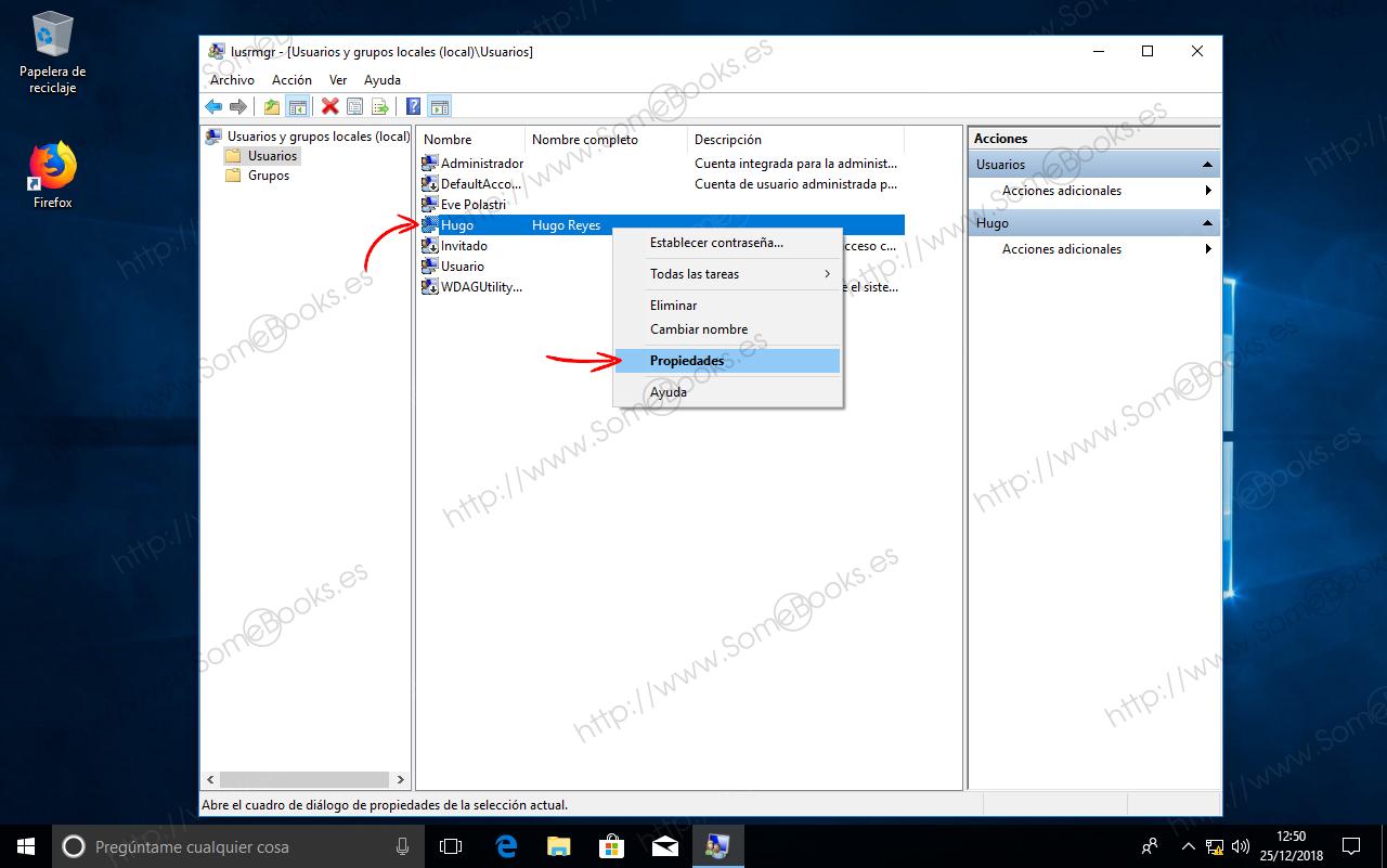 Crear-un-usuario-desde-la-administracion-avanzada-de-cuentas-de-Windows-10-005