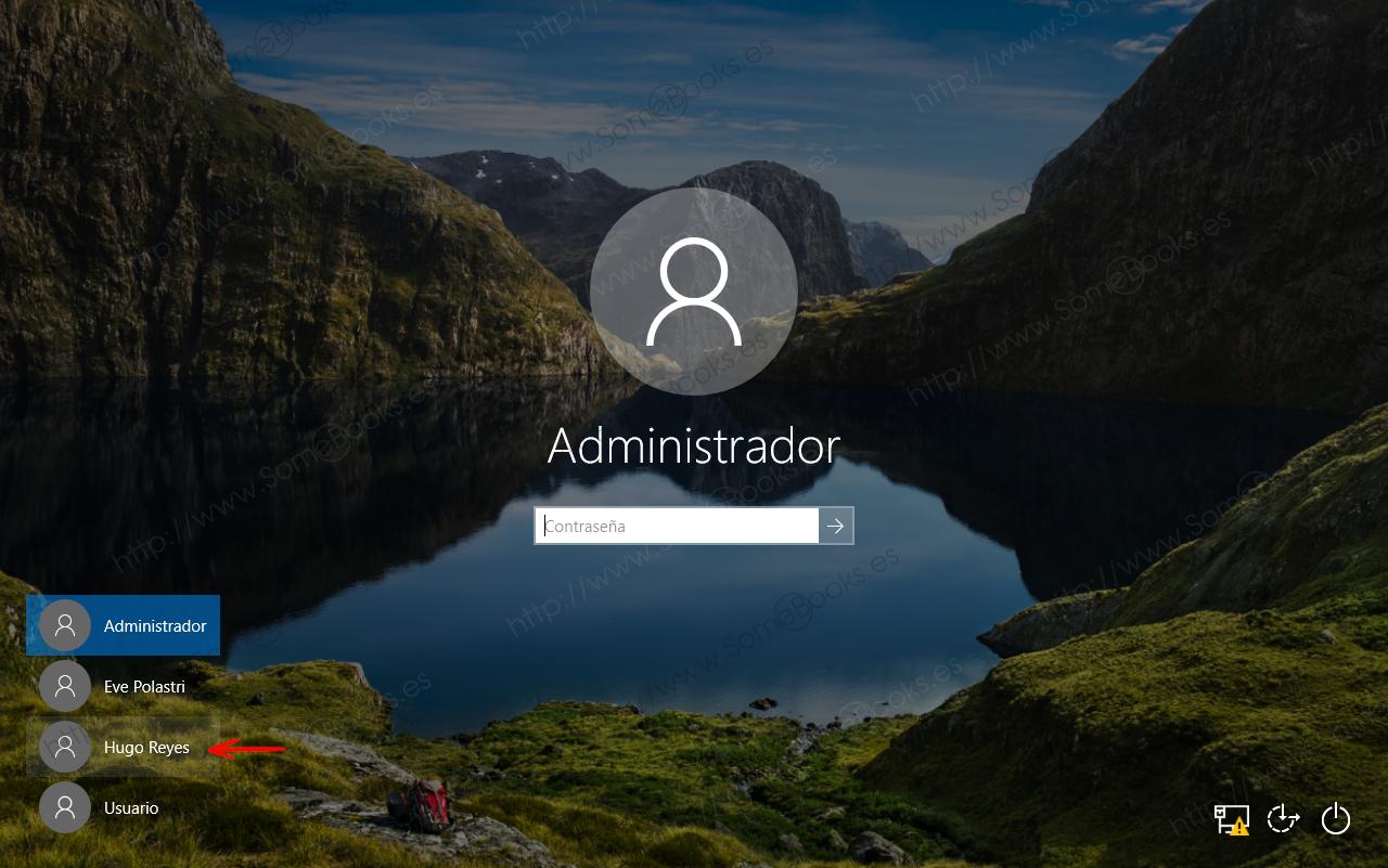 Crear-un-usuario-desde-la-administracion-avanzada-de-cuentas-de-Windows-10-007