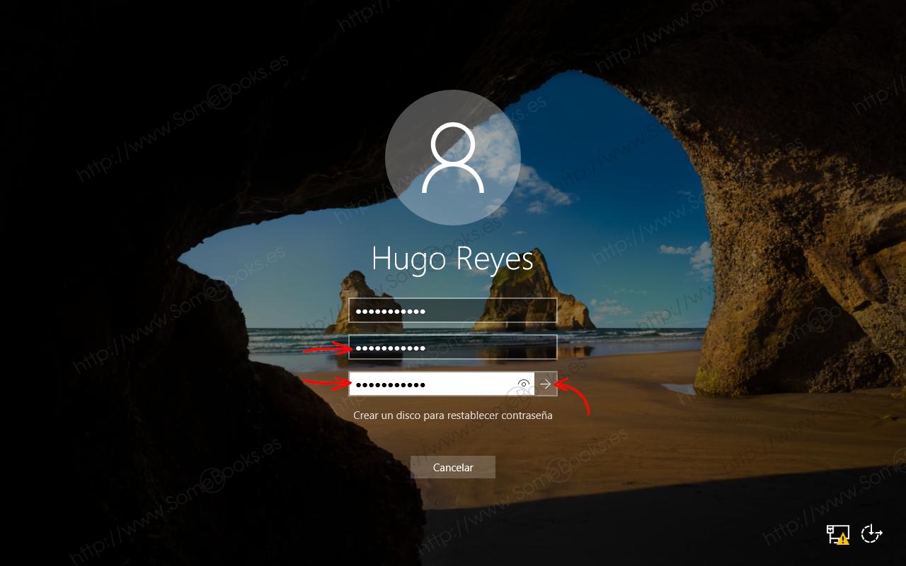 Crear-un-usuario-desde-la-administracion-avanzada-de-cuentas-de-Windows-10-010